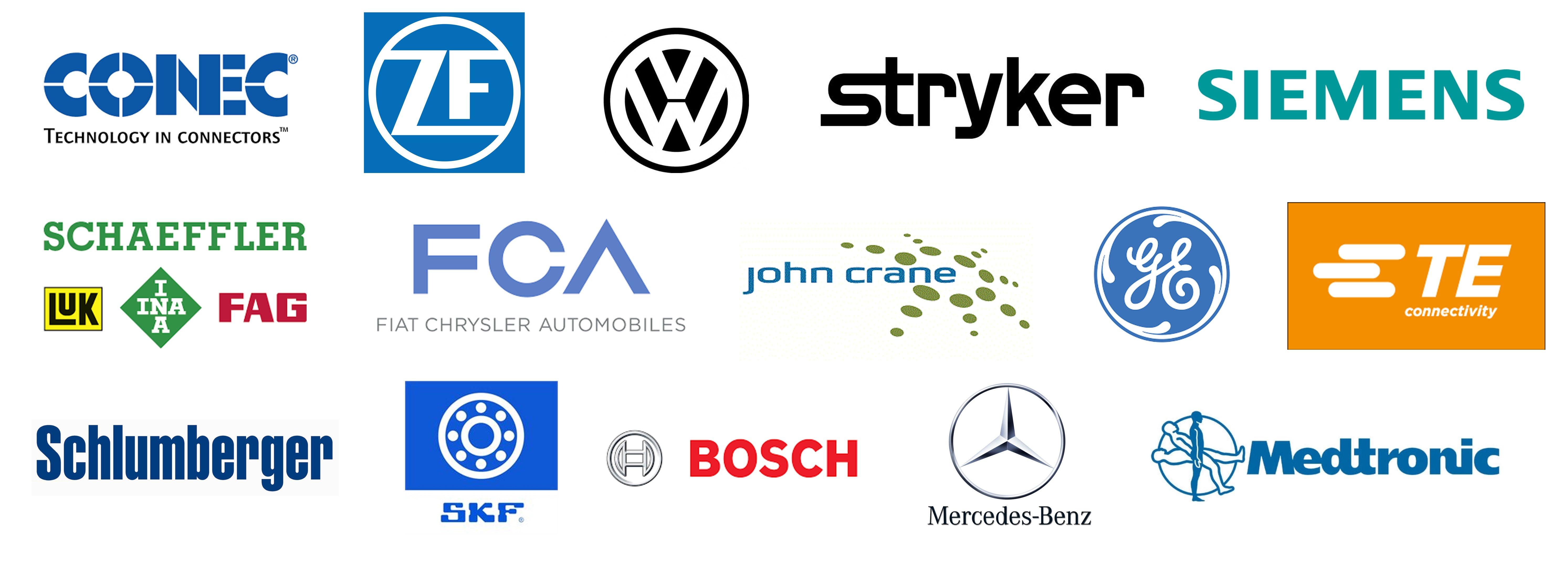logo spread-2