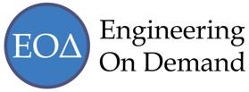 EngineeringOnDemand-1
